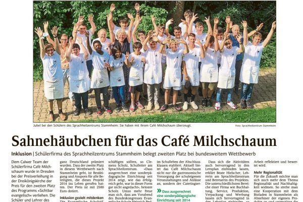 schwabo-cafe-milchschaum17885077-FAD8-FBBD-58CF-584638F67BB4.jpg