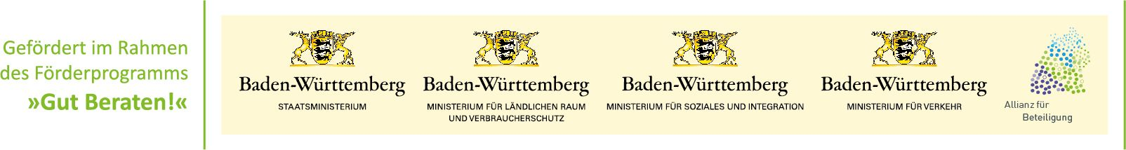 logo-gut-beraten-72dpi-rbg-webBF758AD9-57C6-08DC-CD15-3E68ADDDFAA7.jpg